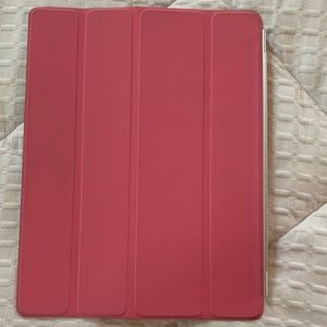 Magnetic Tablet cover